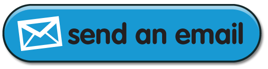 send-email-button-transparent-png