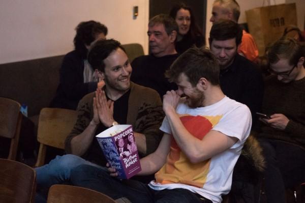 film festival 12.02-3
