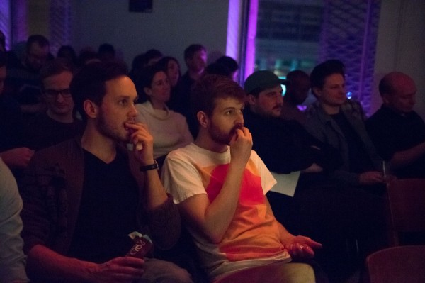 film festival 12.02-9